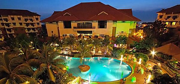 Affordable Batam Packages Singapore