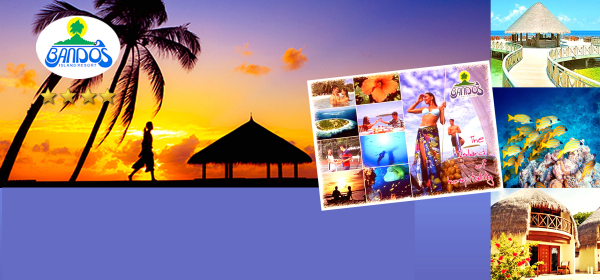 Click for Maldives Packages Singapore
